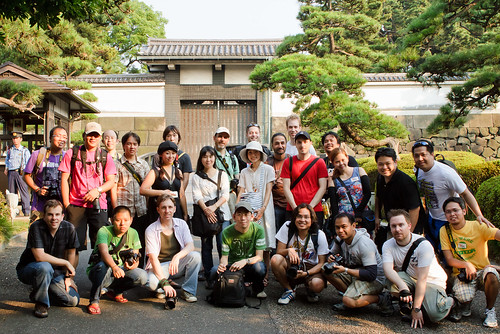 FTPS Photo Walk Group.jpg