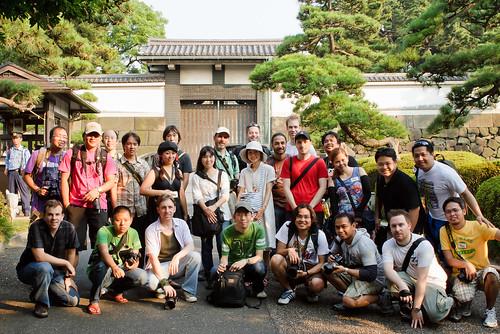 FTPS Photo Walk Group.jpg