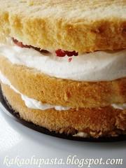 strawberry cake3