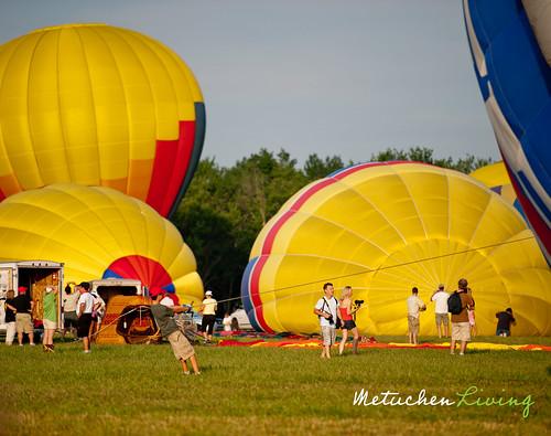 BalloonFestival-62