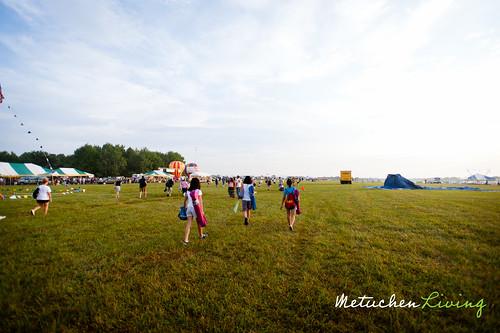 BalloonFestival-1