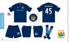 Manchester City away kit 2010/2011 (7football) Tags: shirt illustration football 45 illustrator futbol vector manchestercity maillot 2010 calcio 1011 maglia adobeillustrator umbro premierleague trikot 2011 etihad illustrazione vettoriale balotelli 201011 20102011