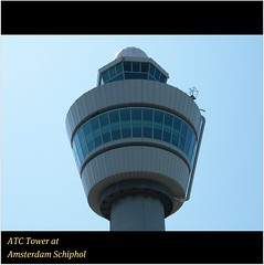 Amsterdam Schiphol Airport : ATC Tower : MOVING THE WORLDS MOST DYNAMIC TRAFFIC : World & Sense : Enjoy your flights! :) (|| UggBoyUggGirl || PHOTO || WORLD || TRAVEL ||) Tags: girls summer people sun holland art netherlands lines amsterdam statue atc museum architecture modern see airport modernart candid room aviation thenetherlands culture tram bluesky denhaag historic explore eat trainstation enjoy views passion sheraton gemeentemuseum schiphol thehague hoftoren aerlingus centralstation urbanlandscape centraal discover schipholairport airtrafficcontrol desindes starwood luxurycollection classicart travelaroundtheworld irishlove urbanstyle irishpride irishluck gatewaytotheworld schipholtower amsterdamtower urbanunderstanding happytimesahead trainfromamsterdam desindeshotel highestbuildinginthehague secondhighestbuildinginthenetherlands smilesalways weshalldiscovertheworld sheratonschiphol sheratonamsterdamairport sheratonamsterdam schipholsheraton