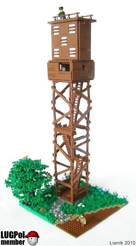 Clacks tower-001
