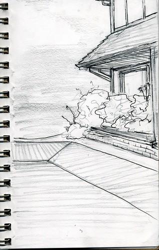 sketch197