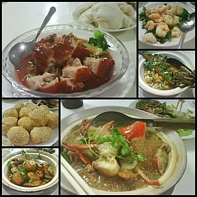 meal@上海小館