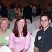 Class of 2006 Graduation
