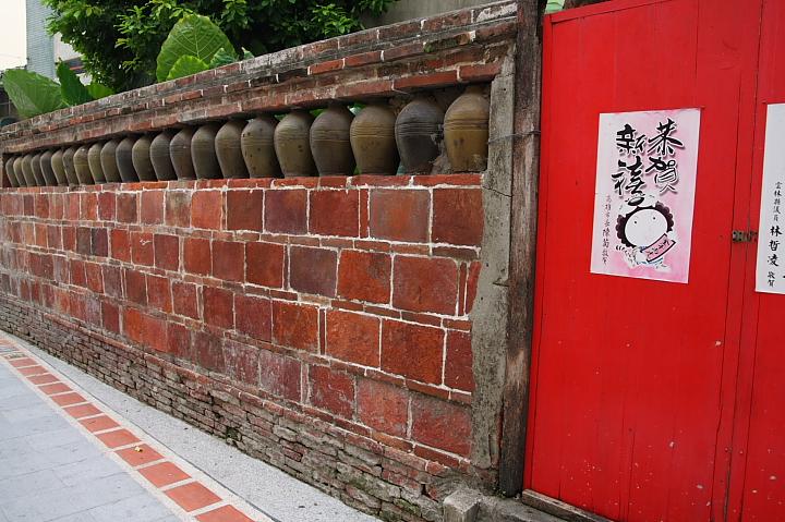 北港甕牆006