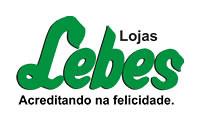 lojas lebes www lebes com br