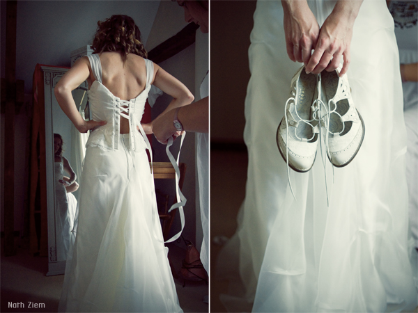 robe_chaussures_mariage
