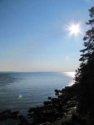 Maine 5