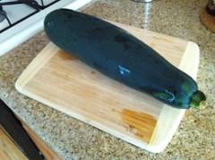 Pic a (Consuela M) Tags: fresh zucchini 4lb