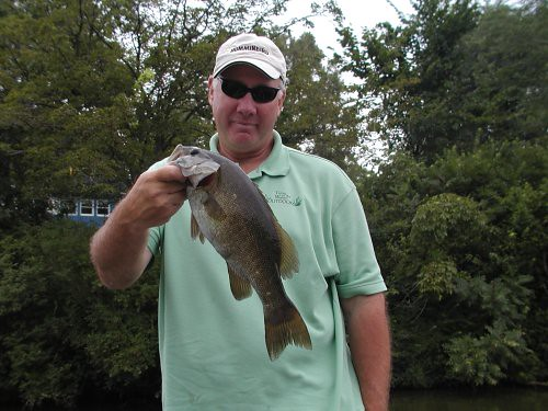 hyla07-30-10bestsmallmouth2rs