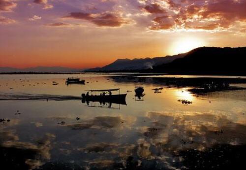 Chapala_Sunset_4