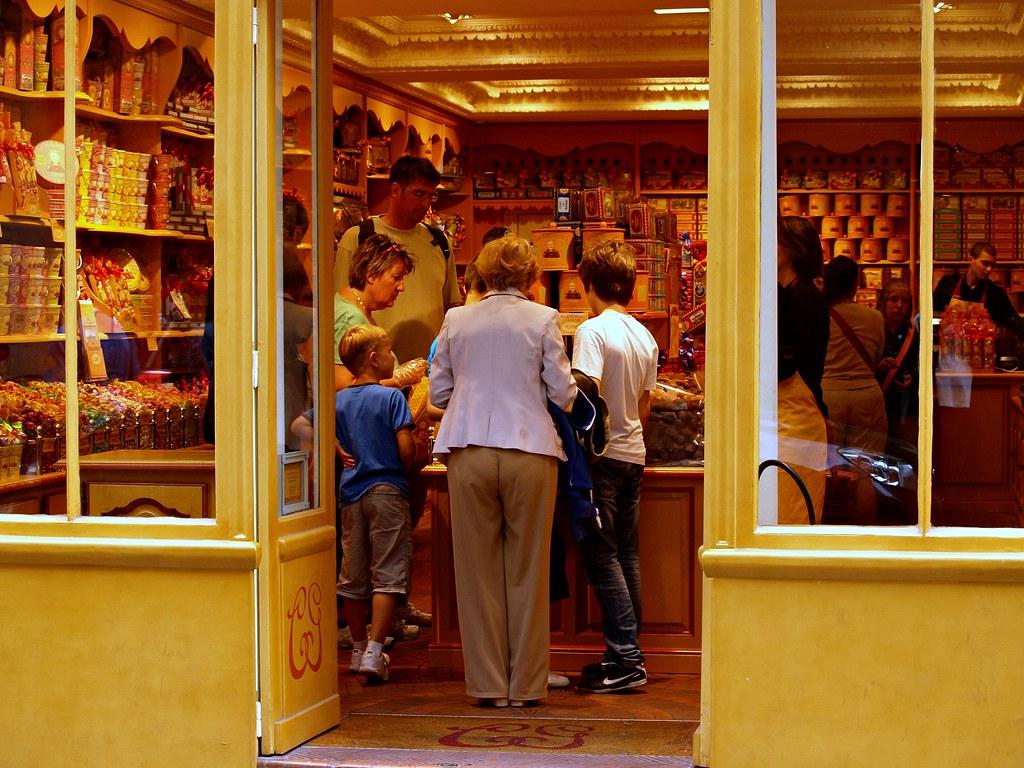 shop by zoetnet, on Flickr