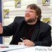 Guillermo Del Toro - 999 Haunts/Pan's Labyrinth