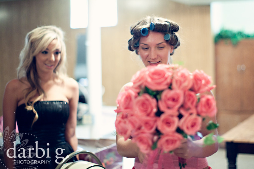 DarbiGPhotography-kansas city wedding photographer-Ursula&Phil-100