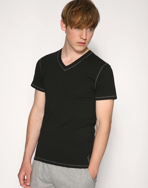 Joe Moreline0033_Asos SS10(Official)