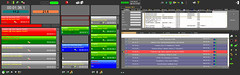 Air-DDO Radio broadcast software (NETIA_software) Tags: broadcast television mobile radio tv media technology content device system container management software cms operator opus soa broadcaster telco multiplatform catchup asset vod plurimedia