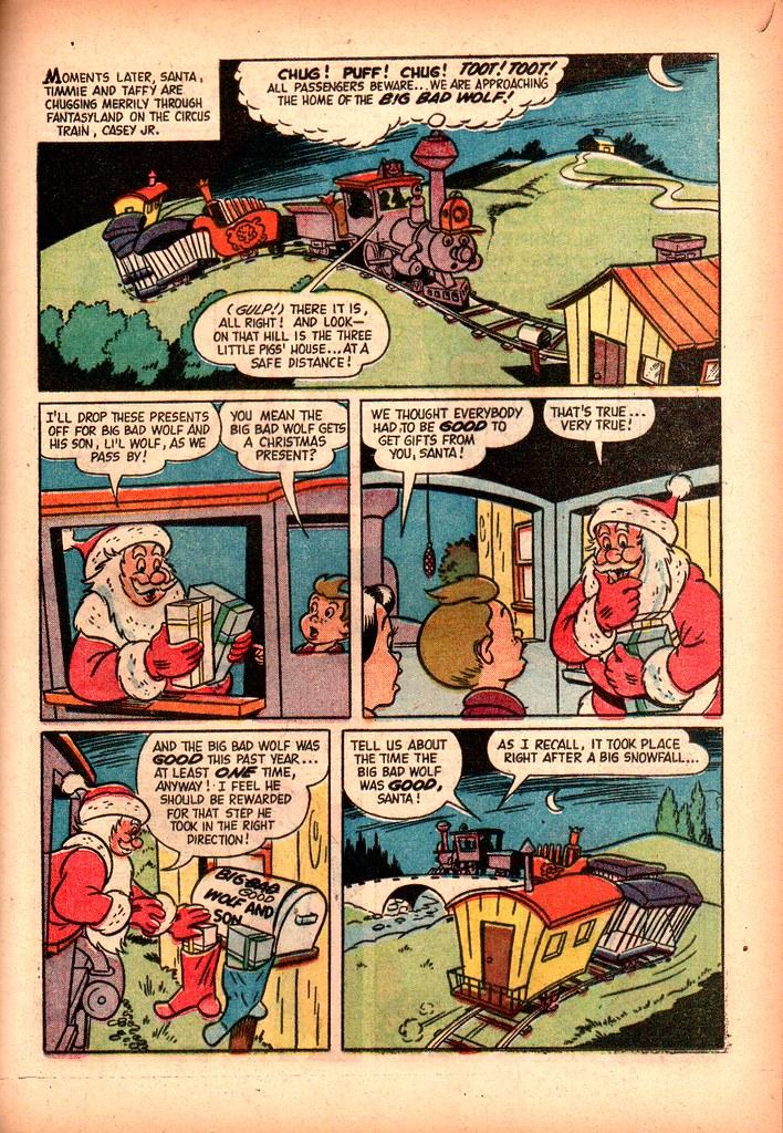 christmasindisneyland01_057