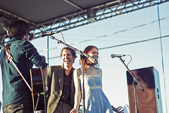 Concert For Equality - Gillian Welch & David Rawlings (Latino-American Commission) Tags: fremont omaha benson saddlecreek brighteyes cursive desaparecidos hootenanny gillianwelch conoroberst vago simonjoyner davidrawlings daviddondero onepercentproductions flowersforever lullabyfortheworkingclass theenvycorps fathr conchance concertforequality aclunebraska coyotesong ordinance5165 thesososailers