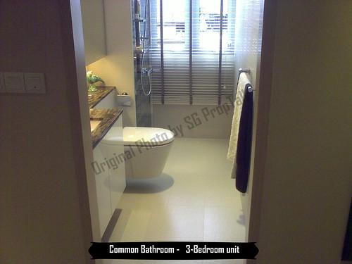 C.Bath (3Brm)