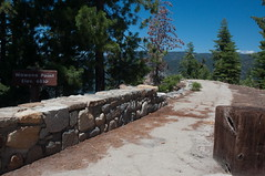 Wawona Point Photo