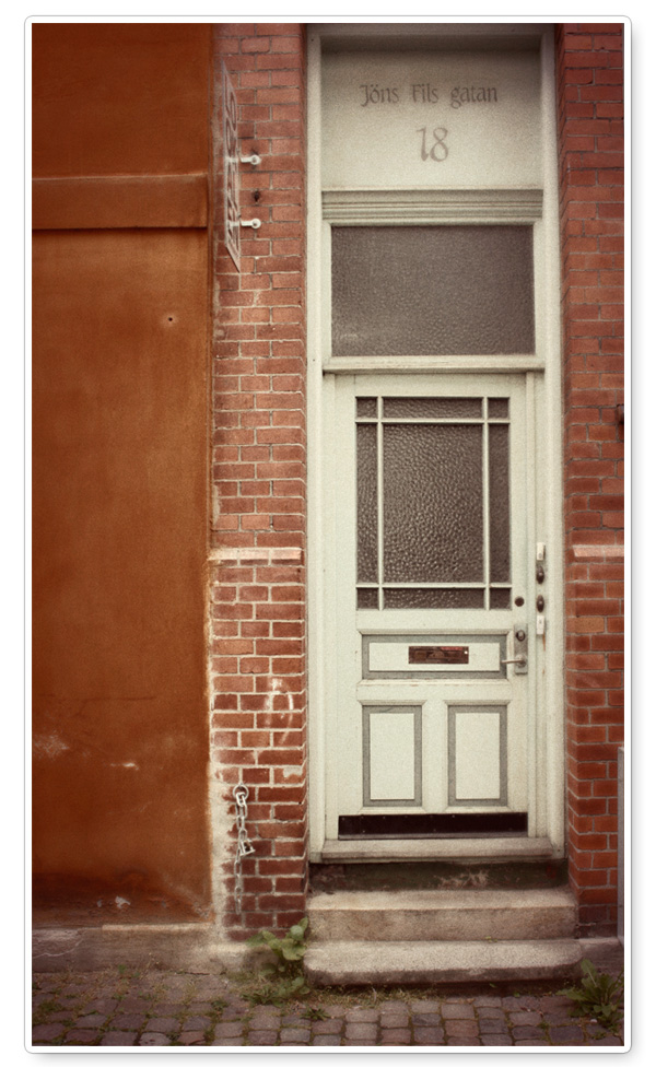 Dörr-1
