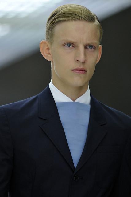 Christian Ochsenfahrt3007_SS11_Milan_Prada(VOGUEcom)