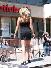 P7257369 (Peelu Figworth) Tags: girls sun calgary contest bikini kensington salsa fitness pageant swimsuit