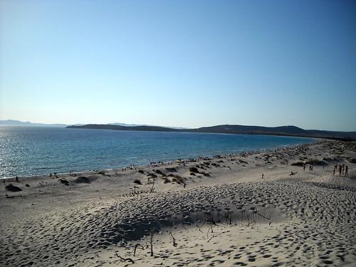Le-dune-di-Porto-Pino