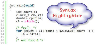 syntaxHighlighter.jpg