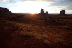 baudchon-baluchon-monument-valley-7405280710