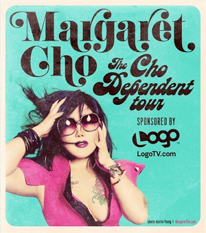 Cho Dependent Tour
