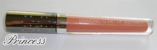 Four Drugstore Nude Lipglosses : Review & Swatches 4861175052 f10449656c Lipgloss Drugstore Darlings