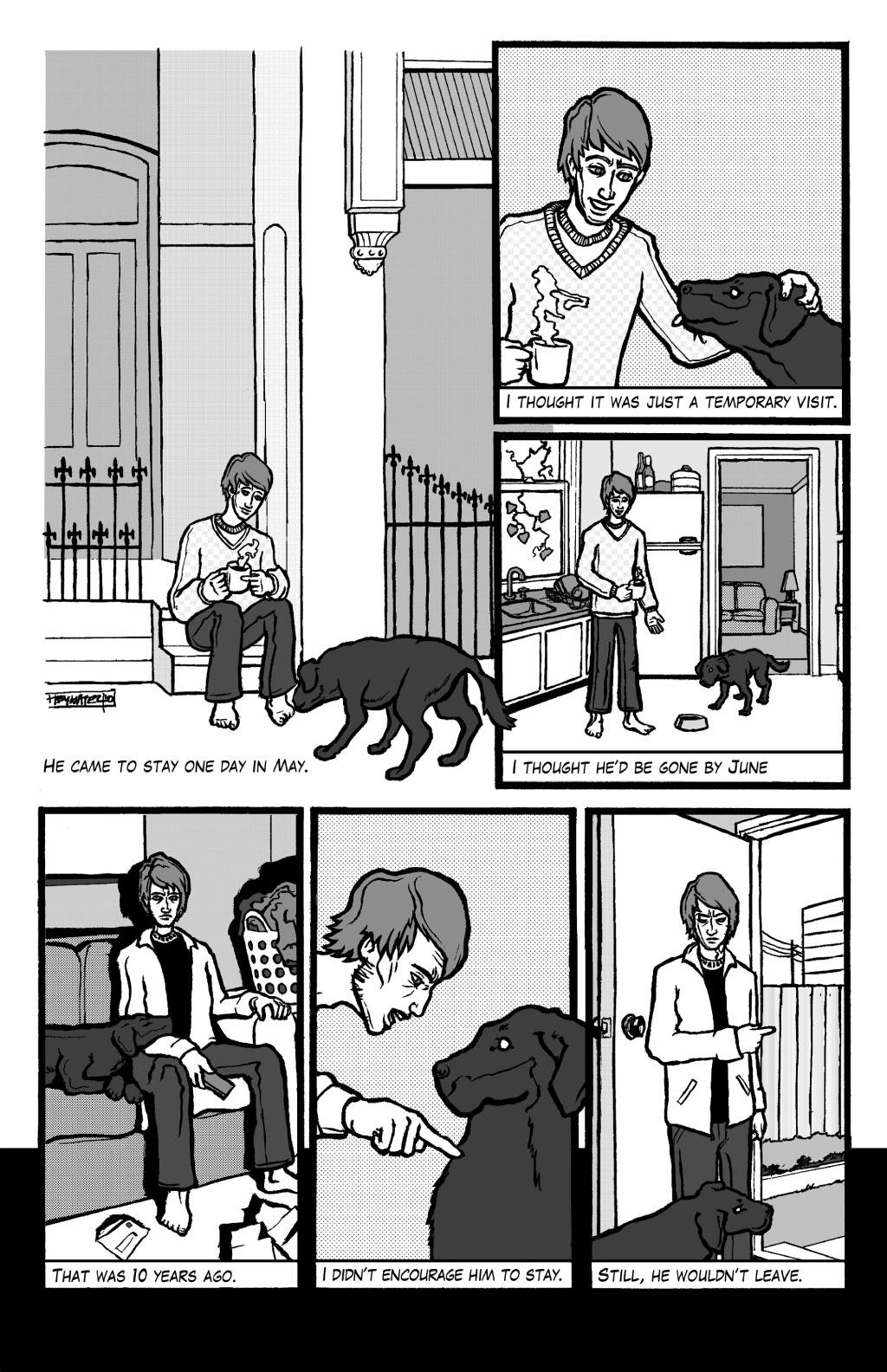 The-black-dog-must-die-2