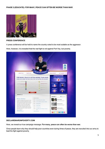 SINGAPORE 1 - Campaign Channels_Page_5