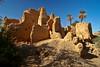 Germa ruins (منصور الصغير) Tags: africa me south north east middle libya lybia libyan libia على منصور fezzan ليبيا الصغير المصور الليبى فزان اليبي الفوتغرافى