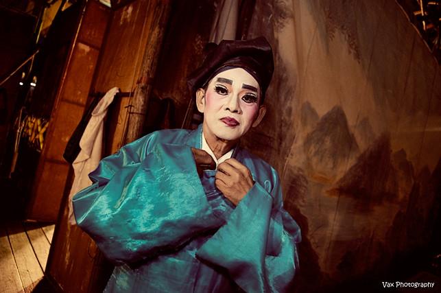chinese-opera-25