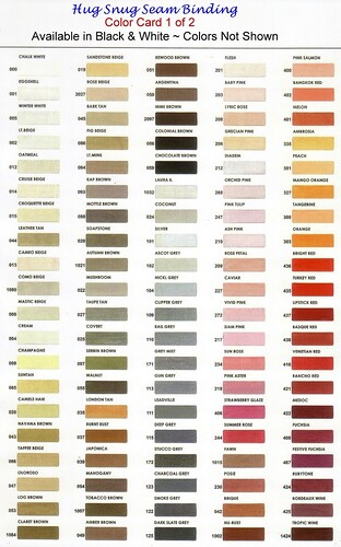 chihuahua color chart chihuahua color chart chihuahua color chart. Black Bedroom Furniture Sets. Home Design Ideas