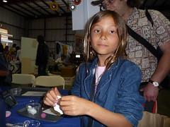 P1000039 (fairyshaman) Tags: makerfaire2009