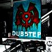 """MalLabel Dubstep Sign MalNutrition 2 • <a style=""""font-size:0.8em;"""" href=""""http://www.flickr.com/photos/32644170@N08/4864760318/"""" target=""""_blank"""">View on Flickr</a>"""