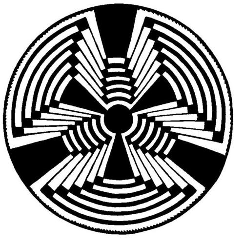 circular design a