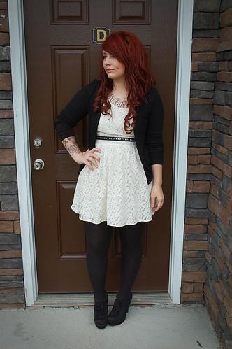 Kaelah Outfit 8.6.10