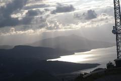 Monte Serantes Santurtzi