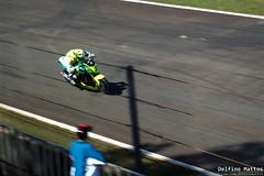 600 Hornet (Delfino Mattos) Tags: brazil paran brasil race honda racing 600 moto motorcycle hornet parana corrida motorsport londrina byke