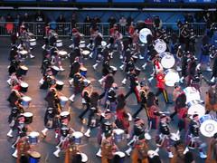 DSCN3169 (lexylife) Tags: people history scotland edinburgh eventsandfestivals edinburghmilitarytatoo