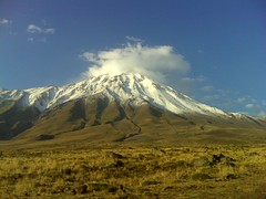 damavand (2) Photo