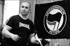 Russia: uccisio giovane antifascista, torna l'allarme neonazismo