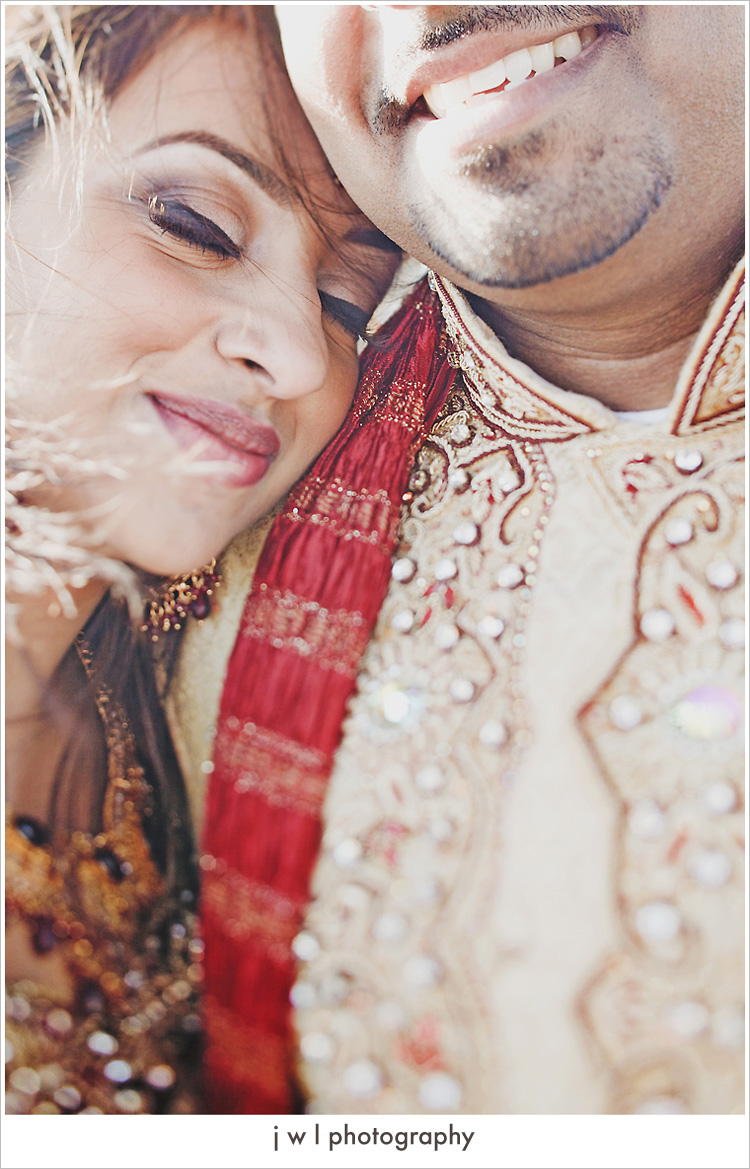 sikh wedding hindu wedding jwlphotography_15